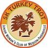 2014 Turkey Trot