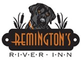 Remington's River Inn