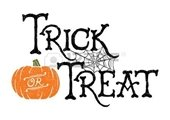 Business Trick or Treat