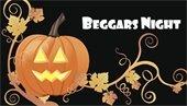 Beggars Night