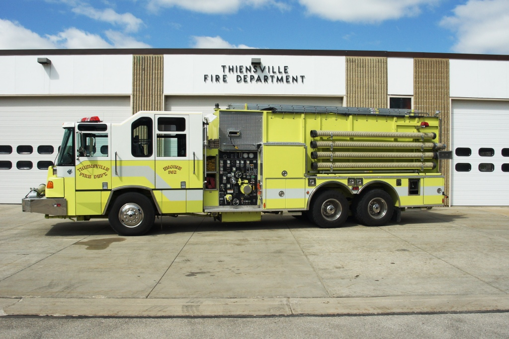 Apparatus Thiensville Wi Official Website