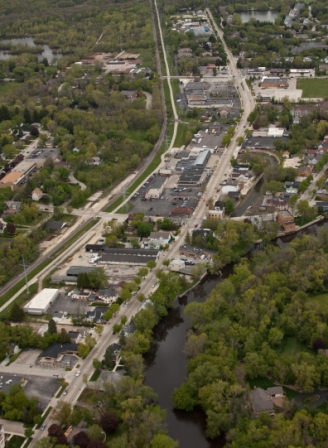 Aerial Photo North Main.jpg