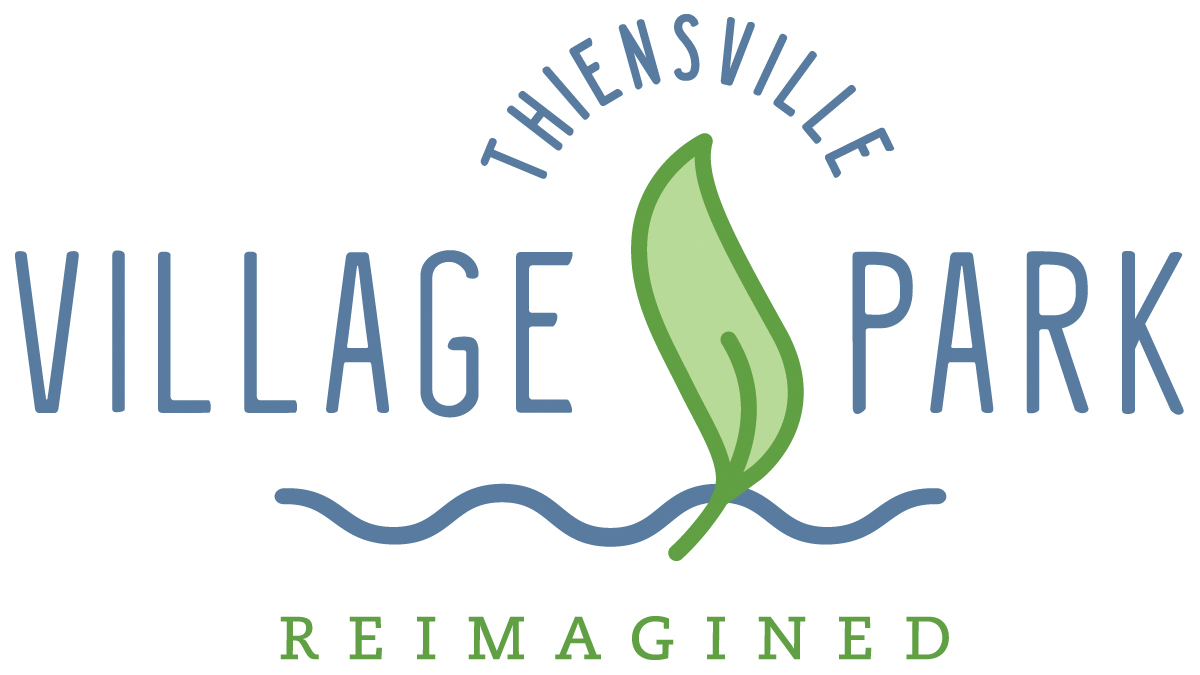 Village Park_Logo_Color.jpg