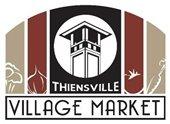 Thiensville Village Market Logo