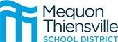 MT School District Logo