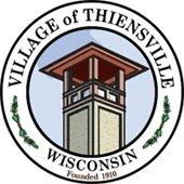 Thiensville Logo