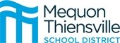 MTSD Logo