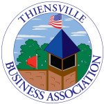 Thiensville Business Association