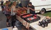 Village Market 9-22-20
