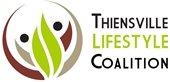 Thiensville Lifestyle Coalition logo