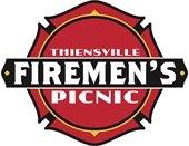 Thiensville Firemen's Picnic