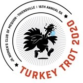 Turkey Trot 2020