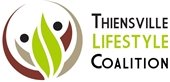 Thiensville Lifestyle Coalition