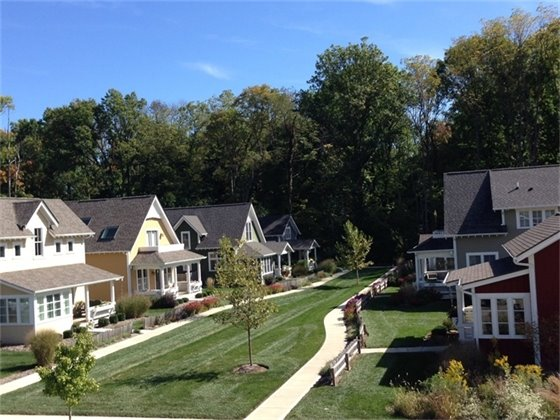 Pocket Neighborhood Pic
