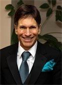 Dr. Gary Lewis