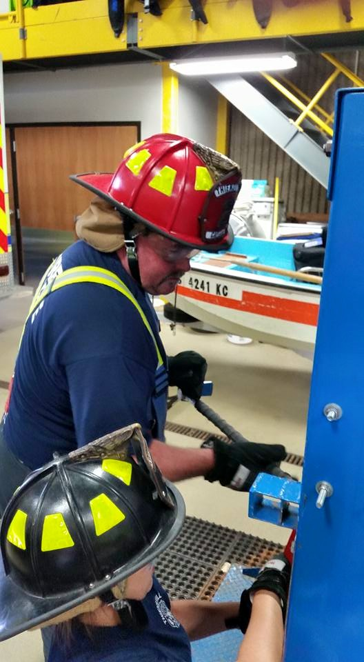 06.08.15 Forcible Entry Practice .3