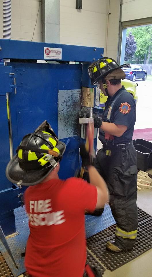 06.08.15 Forcible Entry Practice.2