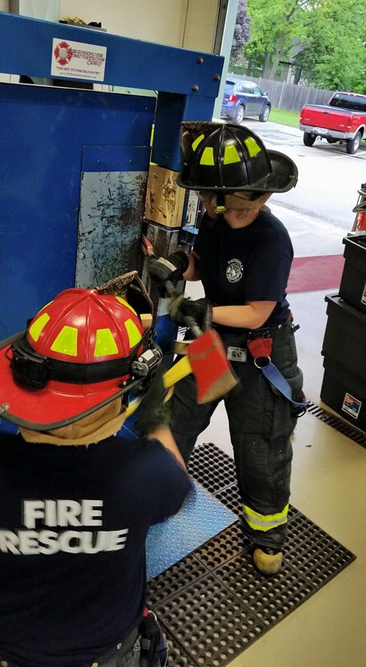 06.08.15 Forcible Entry Practice.4